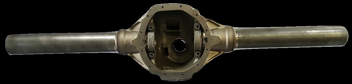 Custom GM 12 Bolt | Western Differential & Driveline
